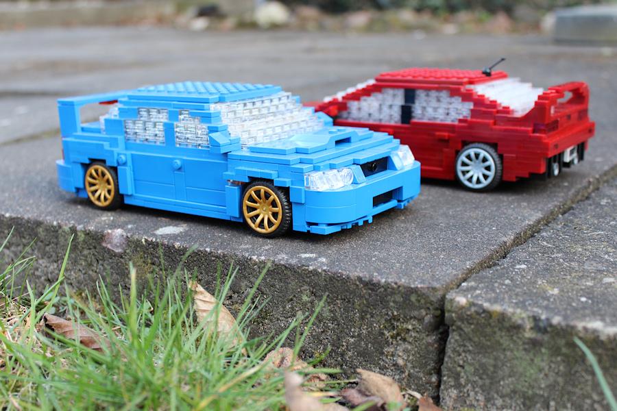 Toyota Wrx >> Welcome to x-Brick.de